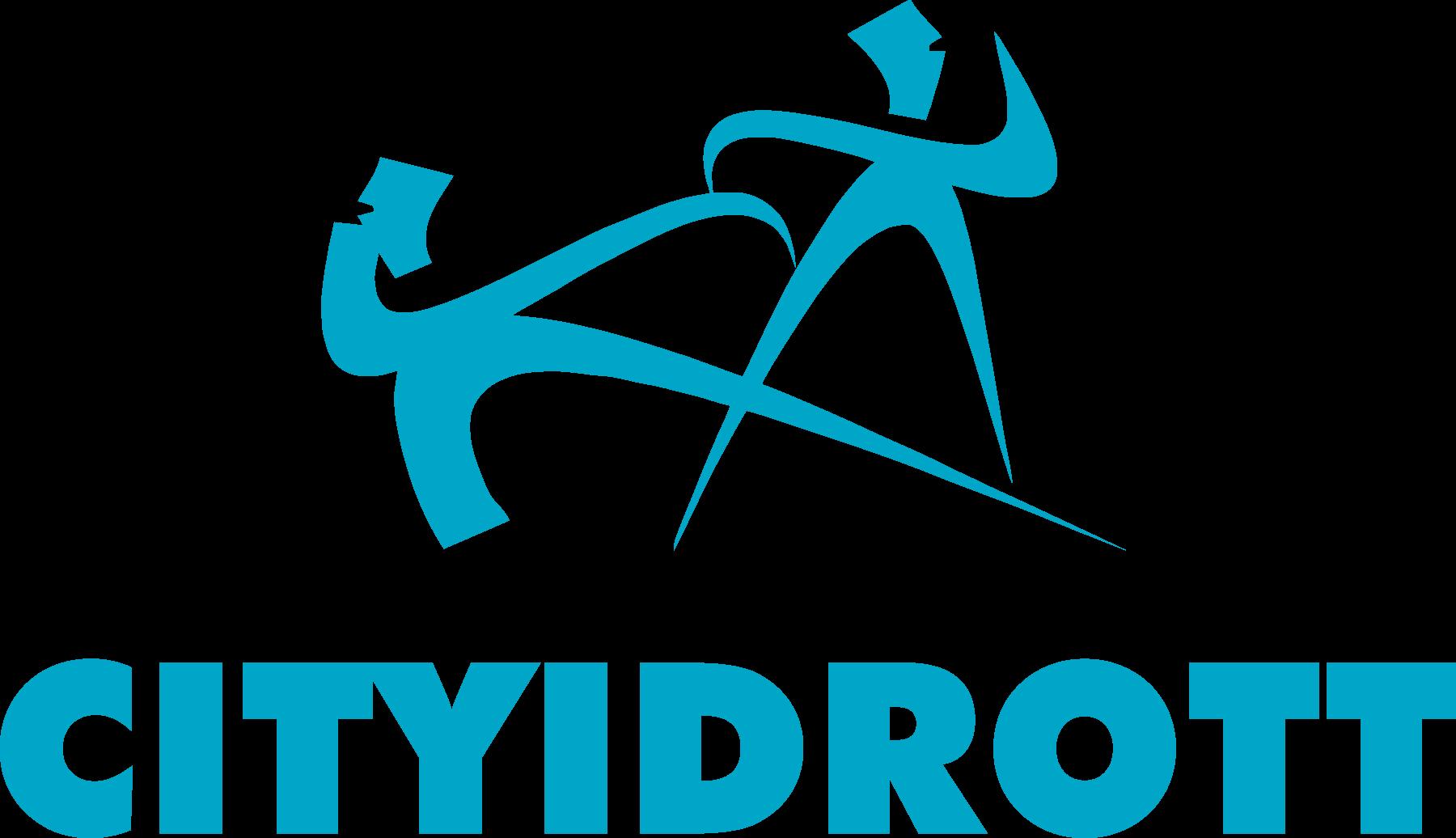 Yoganovisen & CityIdrott
