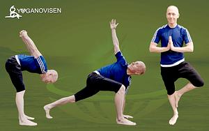 Yoganovisen banners 5