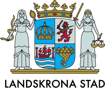 Yoganovisen & Landskrona stad